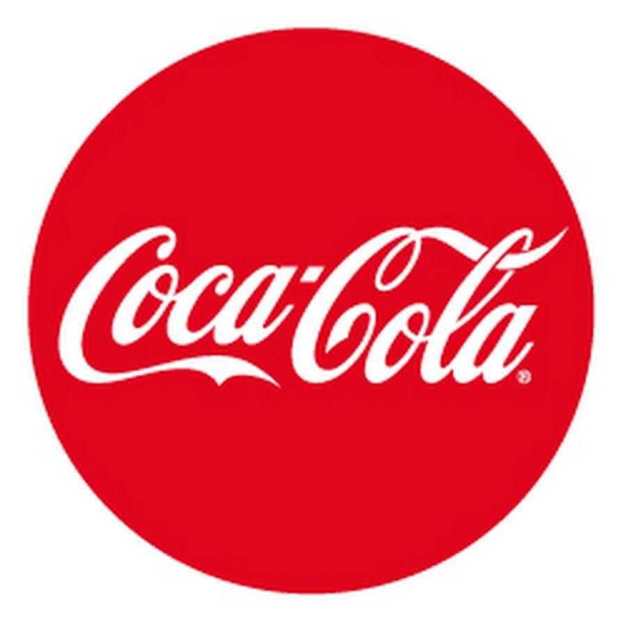 《レア案件》週4~週払OK!コカ・コーラでサポートのお仕事! イメージ1