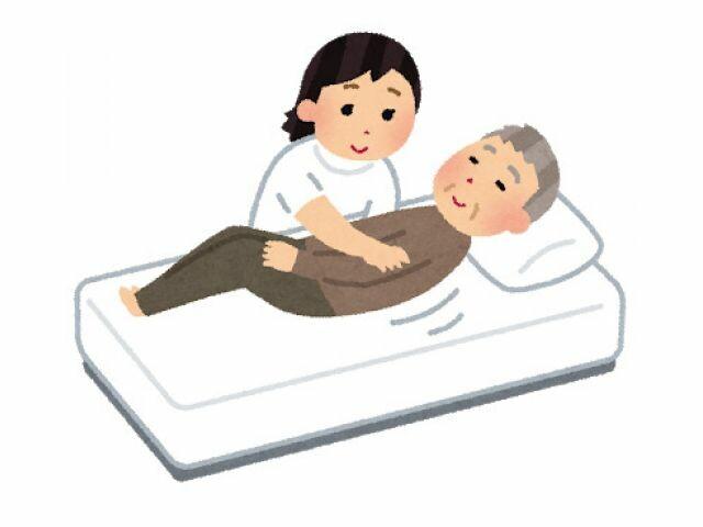 【京都第一赤十字病院】未経験OK*サポート充実の看護助手! イメージ1