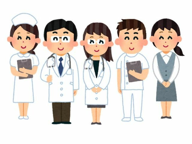 【京都第一赤十字病院】未経験OK*サポート充実の看護助手! イメージ2