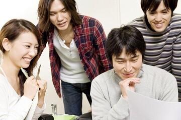 \主婦の方大歓迎/週3日~*東京ガスの事務センターで電話対応 イメージ1