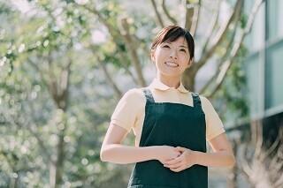 【11/23(土)】単発・未経験OK!お菓子の試食販売/長野 イメージ1