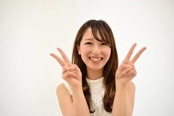 R)未経験から社員も目指せるチャンス<高時給2000円!> イメージ2