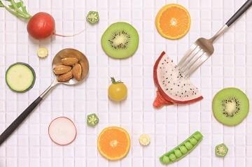 [お料理好きな方大募集]スーパーの試食キッチンでレシピ調理! イメージ2