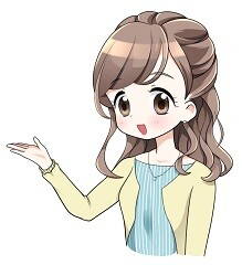 【オープニング】服装・髪型自由!ネイルOK!かんたん事務作業 イメージ1