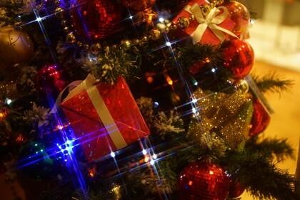 クリスマスで稼ぎたい!24・25どちらか1日でもOK*週払い イメージ1