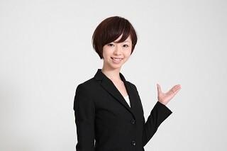 【20~40代活躍】単発・未経験○スーパーで商品案内/長野 イメージ1