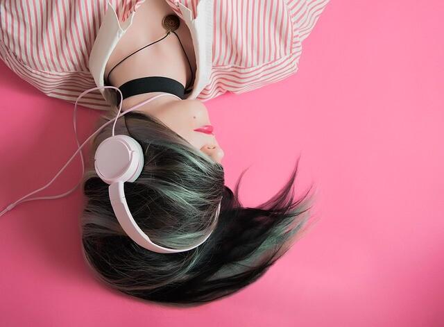#音楽好きさんと繋がりたい♬全国ツアチケ販売*正社員♬事務 イメージ1