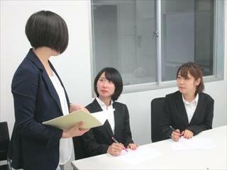 【時給2000円以上+週払い!】サンプリングのお仕事 イメージ2