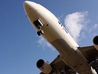 【寮完備*遠方からの応募もOK!】航空機の製造*経験者優遇! イメージ1