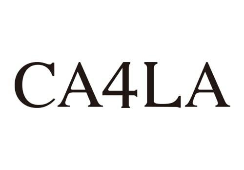 日払いOK・髪色&ネイル自由【CA4LA/カシラ】帽子販売 イメージ1