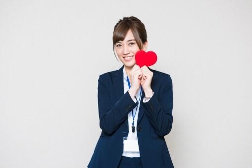 R)@1850円スタート/資料作成の補助と、企業同行がお仕事 イメージ2