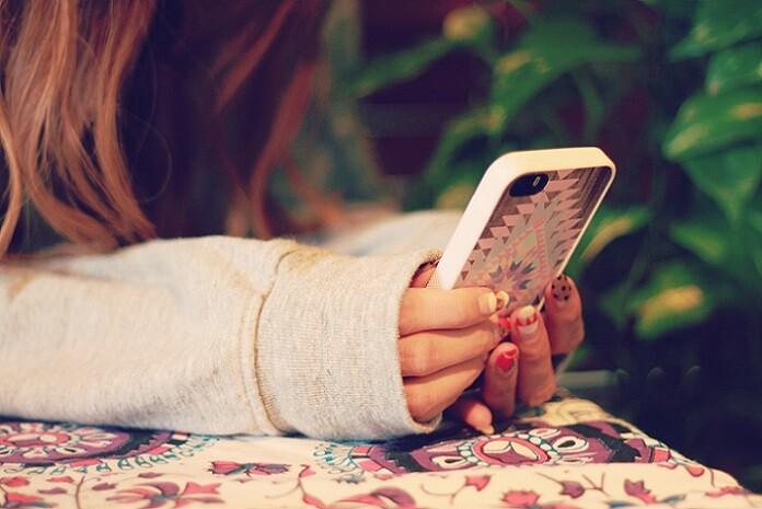 待ったら無料♬人気の新刊がすぐに読める✽マンガ配信⇒アプリ♥ イメージ1
