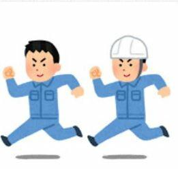 宅内での通信施工工事!交通費宿泊費支給✨日給1万5千円!! イメージ1