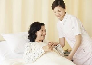 週3/時短など*未経験・無資格OK!看護師さんのアシスタント イメージ1