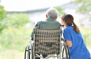 【週2日~OK】54歳採用実績あり!高齢者の生活サポート イメージ1