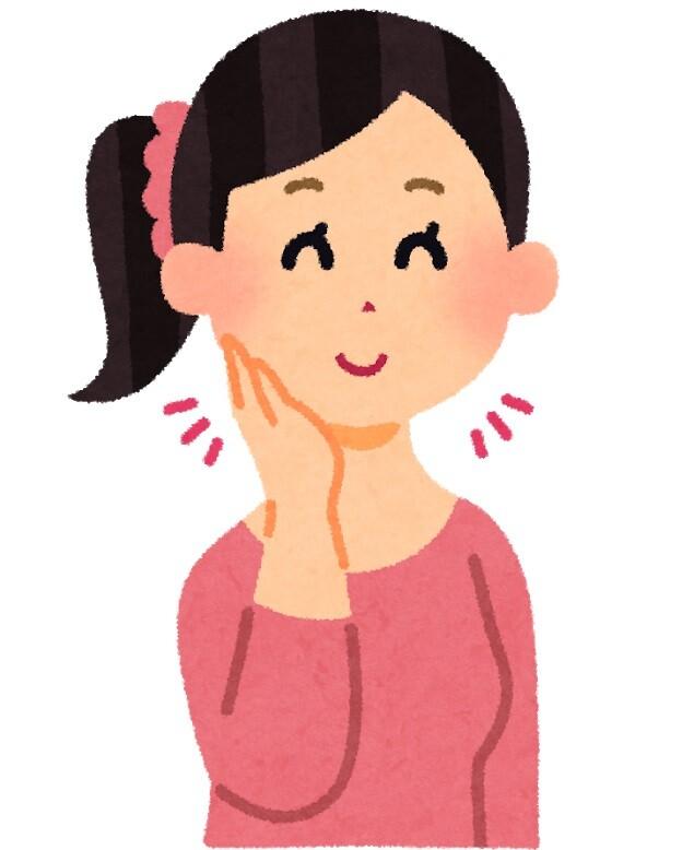 人気の化粧品メーカー(コスメ美容系)で働きませんか イメージ1