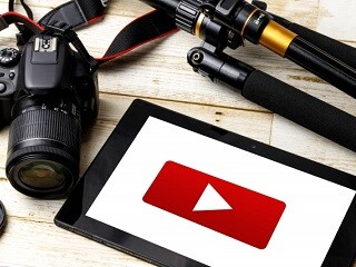 【正社員登用有】企業動画制作→動画にテロップ&BGM付け イメージ1