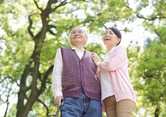 年齢不問≪日収9200円&週2日≫高齢者の生活のお手伝い イメージ1