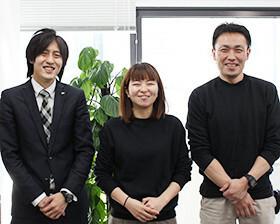≪継続募集≫三井アウトレットパーク夕勤 イメージ2