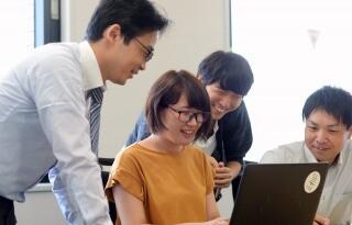 【急募!】キャンペーンサイト制作の進行管理業務 イメージ2