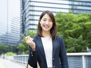 <月給30万~昇給&賞与あり!>20~40代活躍中の経理事務 イメージ2