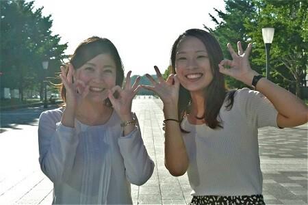 【未経験歓迎】MAX1550円+交♬クレーム無!カード問合せ イメージ2
