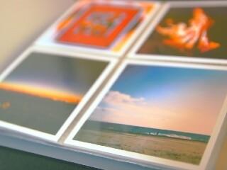 《短期×深夜時給1675円》有名こども写真館のアルバムづくり イメージ2