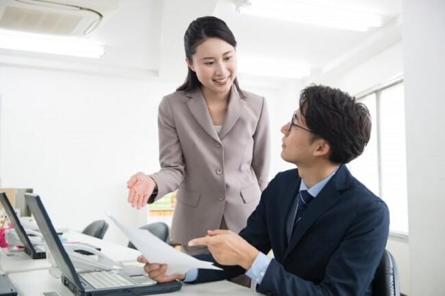 SV→支店長へ!官公庁系コールセンターのセンター長候補/急募 イメージ1