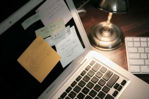 \1600円~+交/残業ほぼなし!Excelメインの営業事務 イメージ1