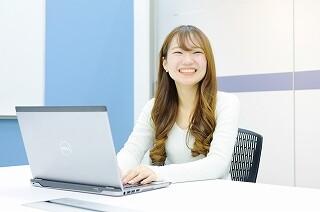 《きれいなオフィス》理想の環境でお問合せ対応など事務Work イメージ1