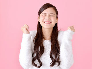 【月収31万~】経験者必見*健康・美容商品関連コールセンター イメージ2