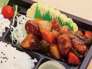 【時給1450円】大手スーパー▼惣菜&お弁当詰め*TELなし イメージ1