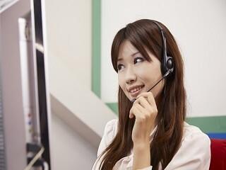 オープニング!新宿エリア>>発信専門コール・高時給1600円 イメージ1