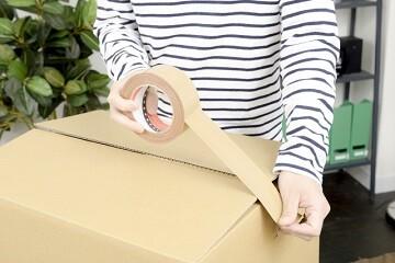 どーんッと高時給1662円!高収入GETできる簡単梱包! イメージ2
