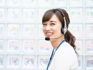 【時給1550円】未経験OK!ネット接続に関する問合せ対応 イメージ1