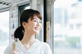 週3日~週払い・短期お試しOK♬日給1万円以上*PCのご案内 イメージ1