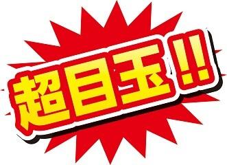 *大感謝祭*今回限りの時給200円up!いきなり1700円! イメージ2