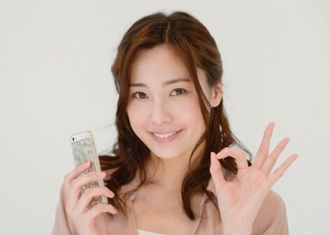 【急募】電話対応ナシ*コツコツ!証明写真チェックのおしごと♬ イメージ1