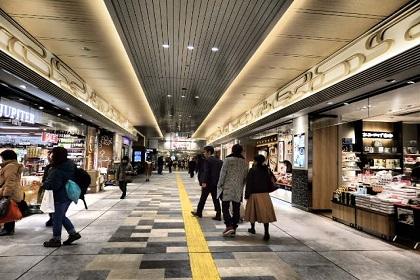 1月~2/14*恋するバレン♬埼玉・神奈川エリアで短期催事 イメージ2