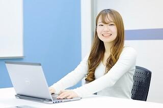 残業少×シフトは自分次第!働きやすさなら\事務Staff/ イメージ1