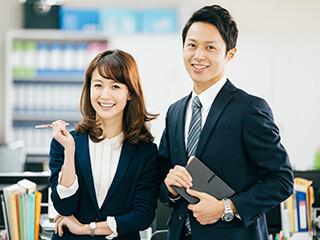 【最大時給1800円】がっつり稼げる!ネット回線のご案内 イメージ1