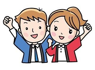 <家電販売STAFF>経験者の方歓迎!!高時給1700円!! イメージ2
