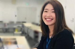 <未OK*10名>社員登用あり!ご案内対応&事務/堺筋本町駅 イメージ1