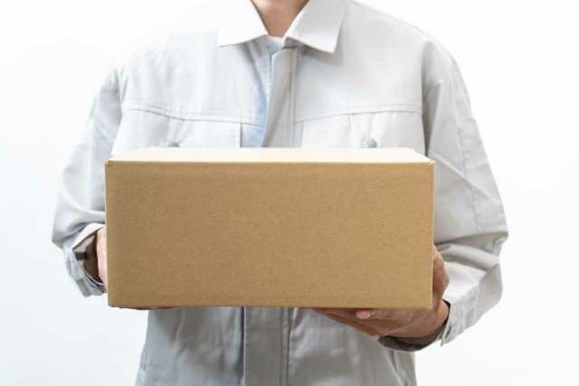 【履歴書不要】週4日×時短で無理なく働ける✨商品仕分け作業 イメージ1