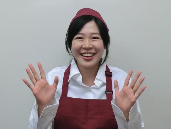 【日給10000円】スーパーで有名キウイフルーツを紹介! イメージ1