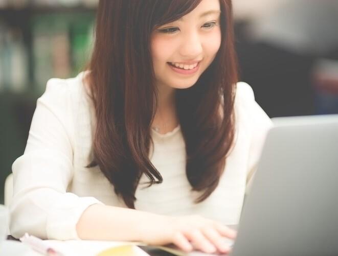 ふんわり*可愛い韓国インテリア♩商品データ入力❥時1700円 イメージ2