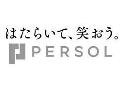 <東海/北陸エリアのラウンダー大募集>月収30万円!! イメージ2
