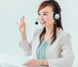 コールセンターリーダー10名募集*官公庁系*短期9月末まで可 イメージ1