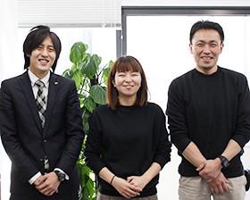 ≪吹田・茨木特集≫高日給¥8,000~¥12,000-GET イメージ1