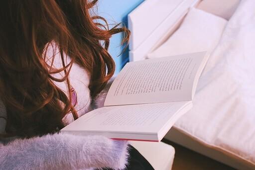 \憧れ出版社✭電話ナシ/紙⇒電子へ✻有名小説などコツコツ入力 イメージ1